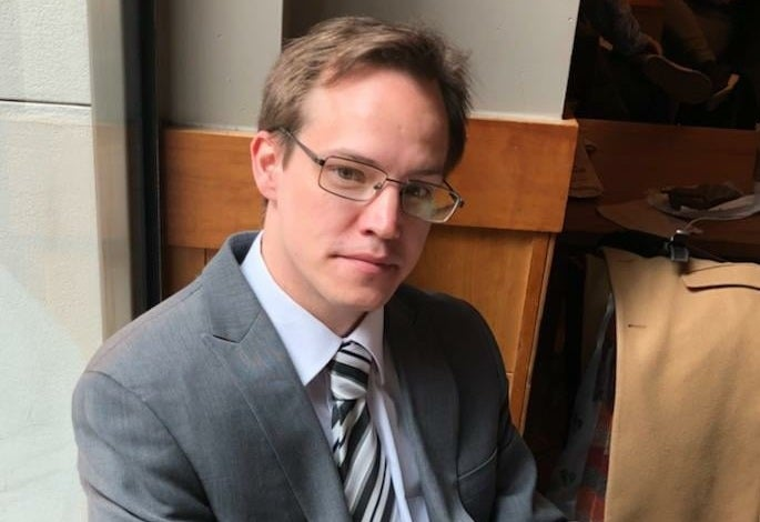 Thomas Lassi profile photo